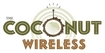 Da Coconut Wireless